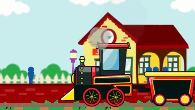 Videos for Kids | Baby Cartoons | Cartoons for Kids | Kids Cartoons | Kids Videos | Nursery Rhymes