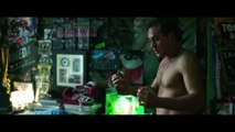 "Power Rangers —Trailer #1 ""It's Morphin' Time"""