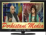Pak Media Reaction- After Successful Test Of- Nuclear-Capable Agni 5 Ballistic Missile of India