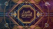 Meyer LAHMI présente Shereen ABDELWAHAB dans une reprise d'Oum KALTHOUM...ELF LILA OU LILA