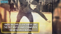 Factofy _ 2018 winter olympics _ Pyeongchang _ winter wear _ 2020 olympics _ winter games - facts for real