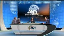 AFRICA NEWS ROOM - Maroc: Les hauts et les bas du commerce marocain à Dakar (3/3)