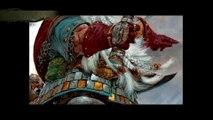 Total War : Warhammer - Introducing... Grombrindal