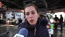 Rallye Monte-Carlo : la Team Margaillan abandonne officiellement le rallye