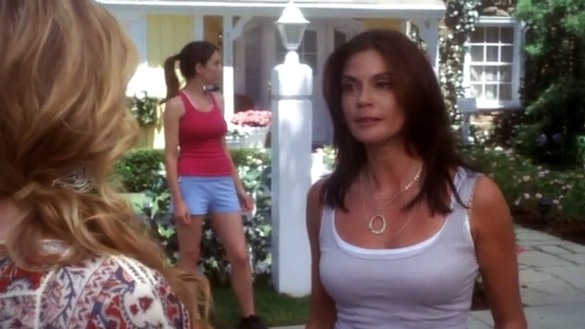 watch desperate housewives season 6 episode 2 online free