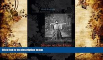 PDF [DOWNLOAD] Shots in the Dark: Japan, Zen, and the West (Buddhism and Modernity) Shoji Yamada