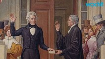 9 Memorable Inauguration Moments In History
