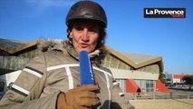 Cheval Passion : découverte des bases de l'équitation avec Yanenga