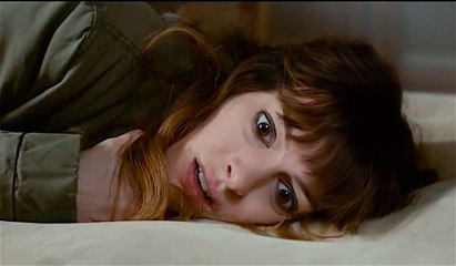 Colossal With Anne Hathaway   Full Movies