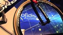 """Cyclisme - Nacer Bouhanni : """"Y a pas que le Tour de France"""""""