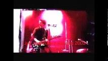 Muse - Fury, Eurockeennes Festival, 07/07/2002