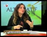 20 OCAK 2017 DÜZCE TV ALTERNATİF BAKIŞ PROGRAMI