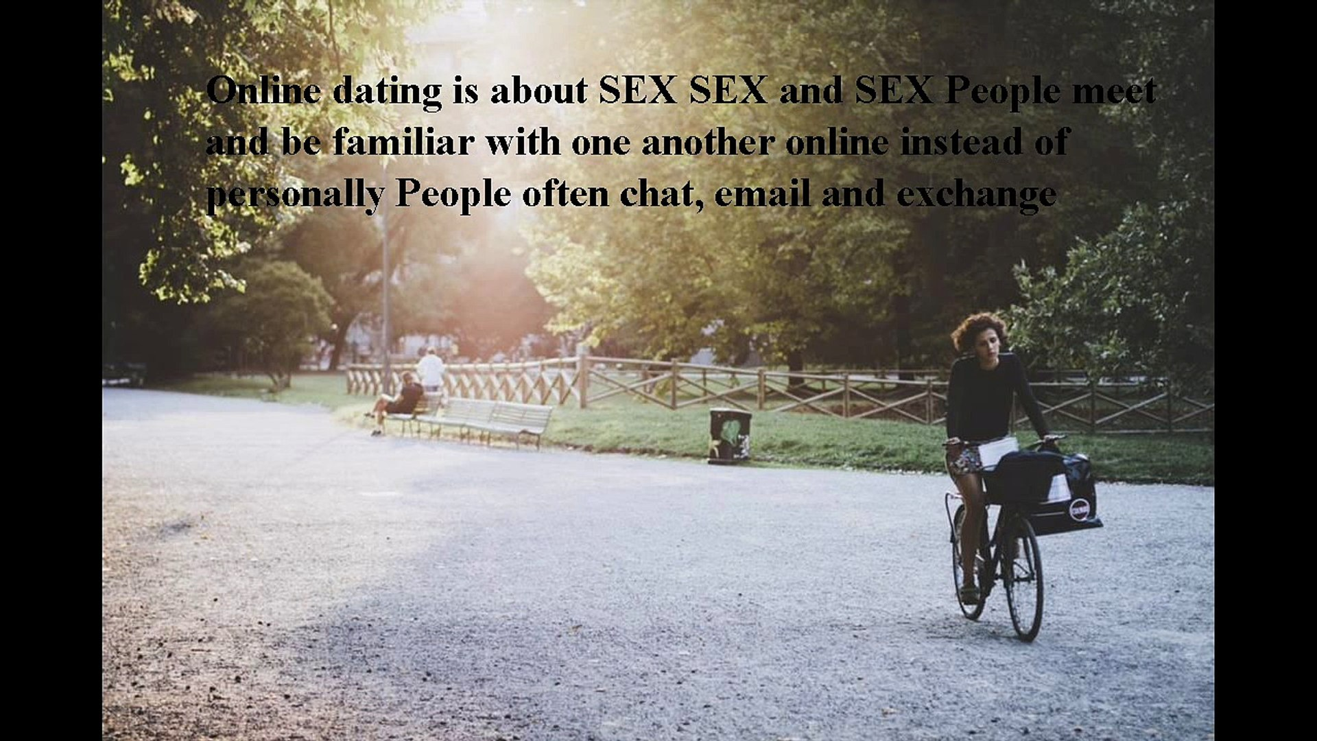 Interraciale dating Winston Salem NC