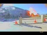 Seconds From Disaster: Pentagon 911