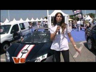 V6 n°23 (12/06/2010)