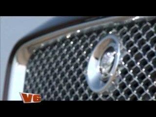 V6 n°21 (27/05/2010)