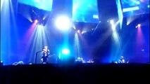 Muse - Guiding Light - Uniondale Nassau Veterans Memorial Coliseum - 10/23/2010