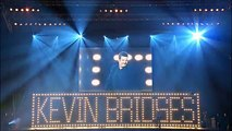 Kevin Bridges: The Story Continues... Trailer