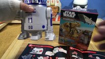 Star Wars The Force Awakens Micro Machines - Force Friday