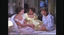 The Girls of Pleasure Island Trailer