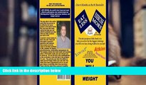 Download [PDF]  Eat Less, Exercise More Life Plan Jeff Spiess Trial Ebook