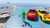 SUPER HERO SPIDERMAN MOD! (GTA 5 Mods Funny Moments) GTA 5 Mods Showcase (GTA 5 Mod Gameplay)