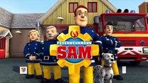 Simba 2016 - Feuerwehrmann Sam / Fireman Sam - Leuchtturm / Lighthouse - TV Toys