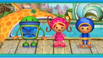 Best of Dora, Peppa Pig, Team Umizoomi, Pink Panther and many more! | the Kids Games tv