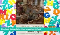 [Download]  Fingal Oreilly Irish Doctor (An Irish Country Novel) Patrick Taylor Trial Ebook