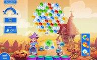 Bubble Witch 2 Saga Level 22 HD 1080p