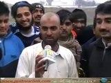Pakistani talent, pakistani boy singing, punjabi songs, urdu songs, pakistani songs, pakistani drama, pakistani movies, pakistani tv news, punjabi girls dance, home girls dance, local girls dance, pakistani funy videos, .