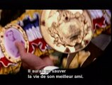 Bande annonce Rocky 4