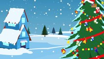 we wish you a merry christmas _ christmas music _ merry christmas-h6fmSxs8BT4