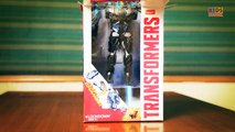 Stop Motion _ Transformers _ Stop Motion Unboxing _ Transformers Age Of Extinction Stopmotion-tX_5kerxOPg