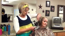 Aline Haircuts | Aline Cut and Hairstyle