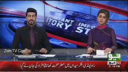 Indian Foji Dilbardashta Hokar Pakistan Agaya