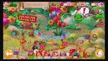 Meet Easter Bunny Piggies | Angry Birds Epic - The Golden Easter Egg Hunt
