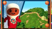 Go Jetters Global Glitch Fun Baby Fun Fun Episode 5