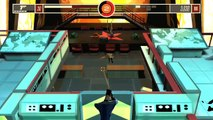 CounterSpy (by Sony Computer Entertainment America) - iOS/Android/PSN - Walkthrough Gameplay Part 3