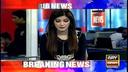Imdad Pitafi should apologise, says Bakhtawar Bhutto