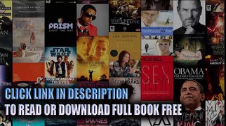 Read eBook Butterfly in Grey Full Movie Streaming