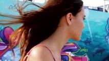 Alex Gaudino Vs Nari And Milani – MangoMan (Filatov & Karas Remix)