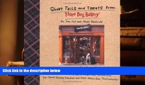 BEST PDF  Short Tails and Treats from Three Dog Bakery FOR IPAD