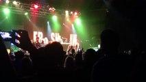 Nik Kershaw - Live at O2 Shephard's Bush Empire Trailer