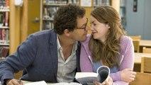 The Affair || Season 3 Episode 9 || >> French professor _Free Streaming