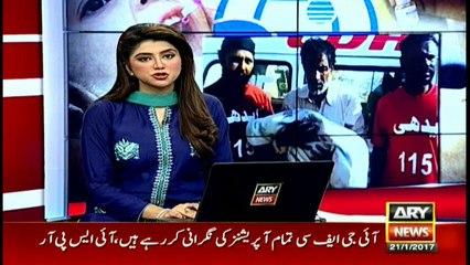 Anti-polio vaccination allegedly kills infant in Karachi
