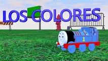 Поезда по уходу за детьми детские Песни Вокзал для детей в Интернете: образовательные Видео