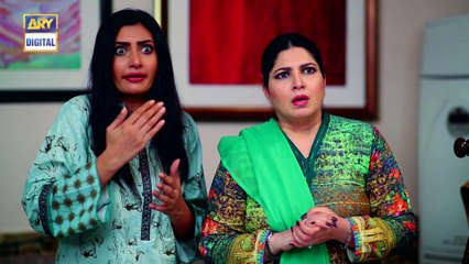 Watch Bewaqoofian Episode 64 - on Ary Digital in High Quality 21st January 2017