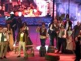 Les Enfoirés 2017 : Hommage à Balavoine - Live Toulouse