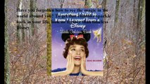 Download Everything I Need to Know I Learned From a Disney Little Golden Book (Disney) ebook PDF